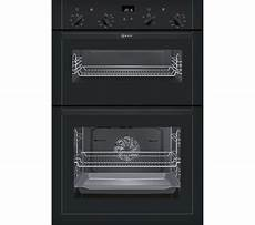 Appliances Oven by Buy Neff U14m42s5gb Electric Oven Black Free