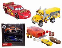 New Cars 3 MagicBand Pins Collectibles Race Into Shops