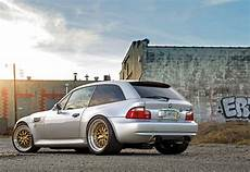 tuned 480hp supercharged bmw z3 m coup 233 e36 8 drive my