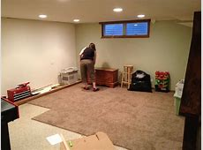 Tips: Best Interior Floor Decor Ideas With Carpet Tiles
