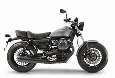 Moto Guzzi V9 - moto guzzi v9 bobber 2018 teasdale motorcycles