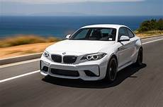 2017 bmw m2 review term update 2