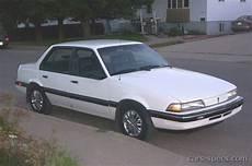 car service manuals pdf 1993 pontiac sunbird on board diagnostic system 1994 pontiac sunbird sedan specifications pictures prices