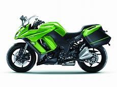 kawasaki z1000 sx 2014 motorrad fotos motorrad bilder