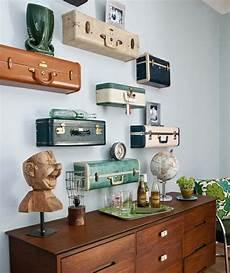 Recycling Möbel Selber Bauen - regale selber bauen 73 tolle beispiele und pfiffige ideen
