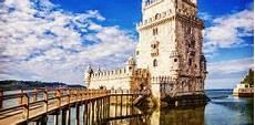 Ferien In Lissabon Die Besten Tipps Holidaycars De