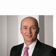 martin zimmer asset management lazard asset management