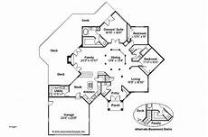 6000 square foot house plans 6000 square feet house design