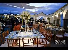 Salon De Jardin Casa Jard 237 N De Eventos En Tijuana Hacienda Casa San 193 Ngel