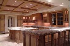 Ultra Kitchen And Bath Design by Ultra High End Custom Kitchen Cabinetry High End