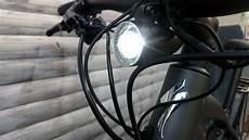 specialized turbo vado city e bike test mit 25 km h 45