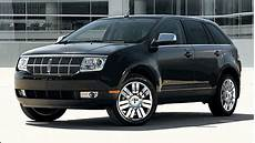 auto repair manual online 2009 lincoln mkx navigation system a look at lincoln s thx premium audio system
