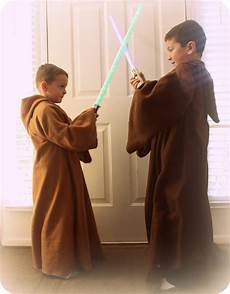 how to make a jedi robe out of a sheet jedi robes diary of a quilter a quilt blog