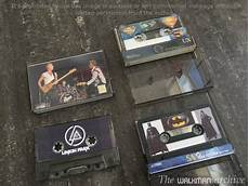cassette j card template a4 word template for custom cassette stickers j cards
