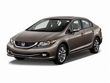 2015 Honda Civic Review Ratings Specs Prices And