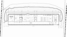 earthship house plans earthship plan earthship home earthship earthship home