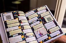 Weihnachtsgeschenke Für Freund - weihnachtsgeschenke f 252 r den freund 22 tolle ideen