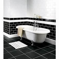 Bad Fliesen Schwarz - bathroom tiles with proper selection decoration channel