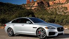 jaguar xf 2018 2018 jaguar xf review and specs 2019 2020 cars coming out