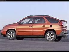 how it works cars 2004 pontiac aztek electronic throttle control rcomkyh pontiac aztek rally 2004