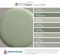 sherwin williams color match for restoration hardware bay laurel home shiznit pinterest