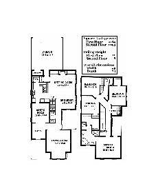 historic italianate house plans authentic historical designs llc house plan