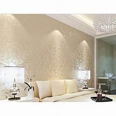 vliestapete wohnzimmer loopsd moderne minimalistische mode vliestapete