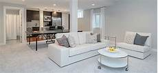 greige our guide to the color that s taking over home design home remodeling contractors