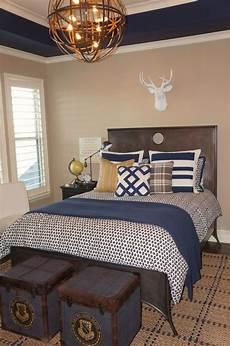 Bedroom Ideas Navy by Bluenestdesign Bedrooms Navy Bedrooms Blue