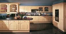 modele de cuisine rustique muebles y decoraci 243 n de interiores cocinas r 250 sticas francesas