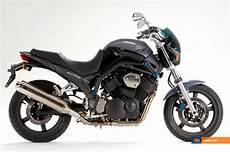 2006 yamaha bt 1100 bulldog moto zombdrive