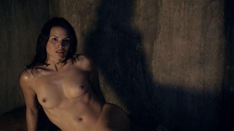 Sexy Foreplay Gif