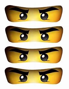 Ninjago Malvorlagen Augen Pdf Die Besten 25 Ninjago Augen Ideen Auf Ninjago