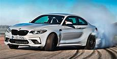 bmw m2 competition mmm wheels