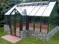 Green Steel House Designs Awesome Landscape Layouts high quality glass and polycarbonate greenhouses
