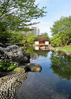 japanischer garten hamburg japanese gardens on