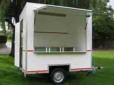 imbisswagen neu kaufen verkaufsanh 228 nger verkaufswagen imbisswagen nutzfahrzeuge