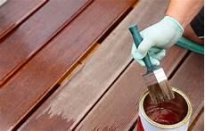 Holz Lackieren Anleitung In F 252 Nf Schritten Hausliebe
