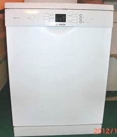 bosch silence bosch silence plus dishwasher sms4om52eu dishwashers 34098527 junk mail classifieds