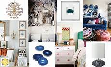 precious interior interiors by the sewing room 187 interior design trend semi
