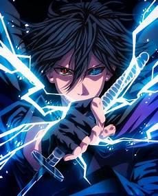 Sasuke Anime Itachi Uchiha