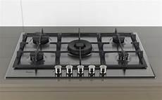 piani di cottura prezzi forni e piani cottura facili da pulire cose di casa