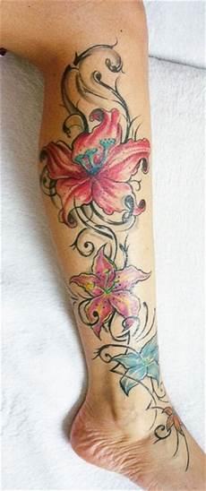 Suchergebnisse F 252 R Bl 252 Ten Tattoos Bewertung De