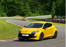 new renault megane rs 2016 prices and equipment carsnb