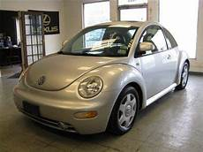 buy car manuals 2000 volkswagen new beetle electronic toll collection buy used 2000 vw new beetle glx turbo 5speed manual power roof htd lthr cd cass 4 995 in