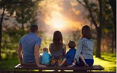 Happy Family Wallpapers Hd Widescreen Resolution