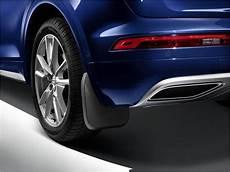 Audi Atl