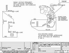 marathon electric motors wiring diagram wiring diagram and schematic diagram images