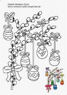 Malvorlage Ostern Window Color Ostern Vorlagen 3 Malvorlagen Ostern