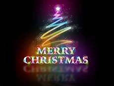 merry christmas facebook status facebook profile pictures and cover photos
